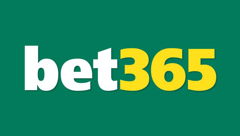 โต๊ะโป๊กเกอร์ออนไลน์นิรนามพร้อมบริการที่ Bet365
