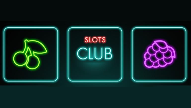 ข้อเสนอการจับรางวัล $1,000 จาก bet365 Slots Club