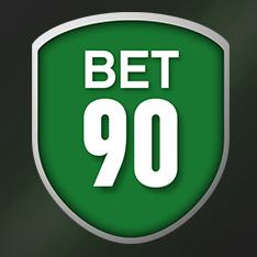 Bet90 Casino
