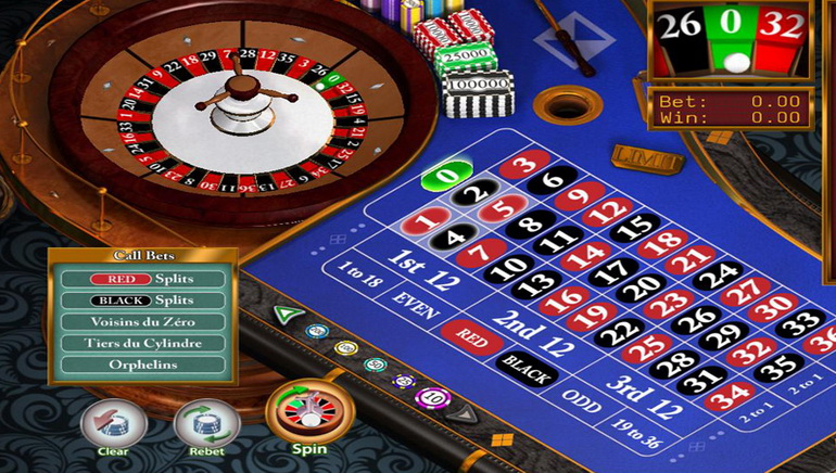 Lotus Asia Casino - ทบทวน | OnlineCasinoReports ประเทศไทย