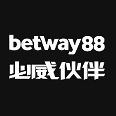 Betway88 Thailand
