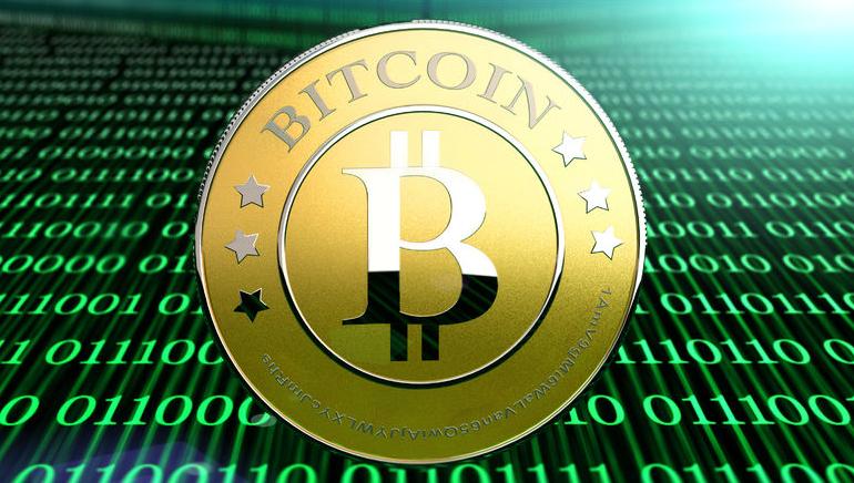 การเติบโตที่น่าประทับใจในตลาดเดิมพันทางออนไลน์กับ Bitcoin