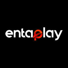 Entaplay Casino Thailand