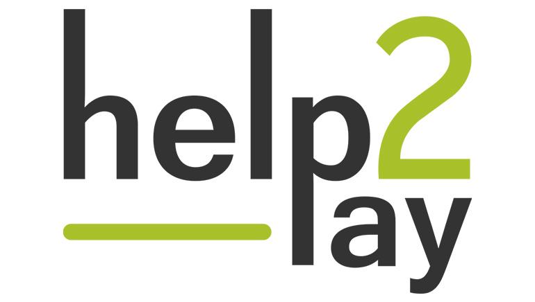 Help2Pay