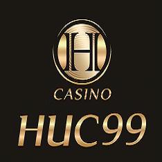 HUC99 Casino
