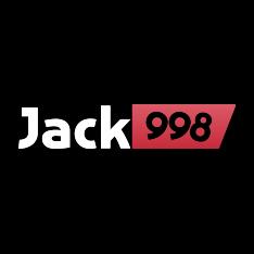 Jack998 Casino