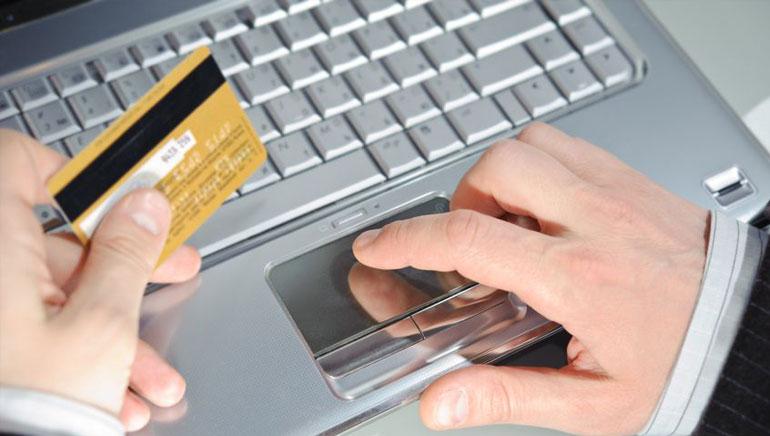 คาสิโนออนไลน์เห็นวิธีชำระเงินสำหรับชาวไทยที่เพิ่มจำนวนมากขึ้น