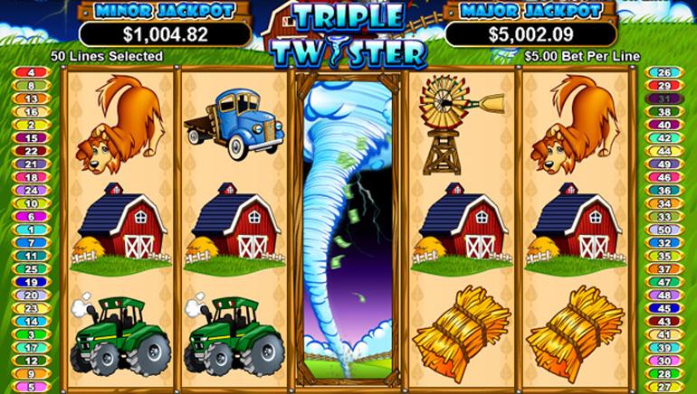ตัวอย่างเกม 5
