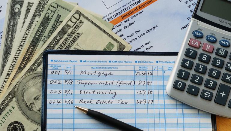 eWallets ช่วยให้การฝากเงินกับคาสิโนนั้นทำได้ง่ายขึ้น