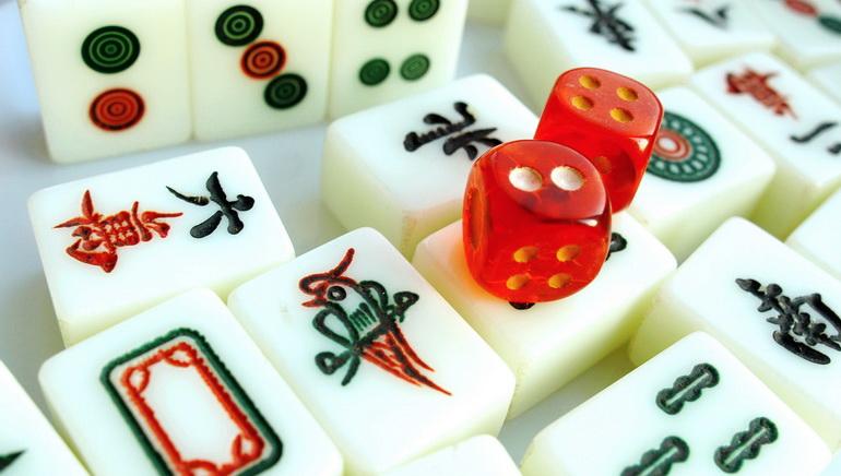 รายงานพิเศษ: เปิดตัวตลาดการพนันออนไลน์ในประเทศจีน