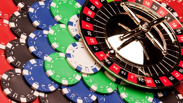 ประสบการณ์ความเป็นตะวันออกกับเจ้ามือสดที่ M88 Casino