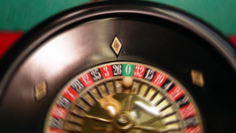 Pragmatic Play และ Mansion จับมือกันให้บริการเกมคาสิโนสดร่วมกับ M88