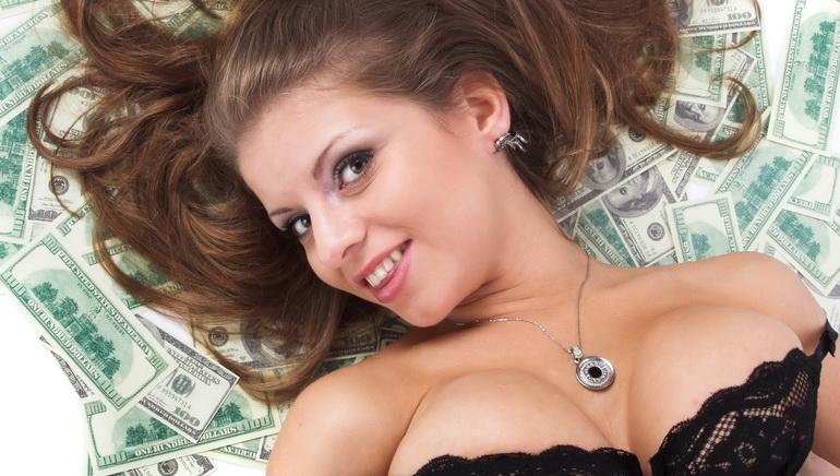 ไม่เชื่อก็ต้องเชื่อกับ Slots Giveaway ถึง $1.5 ล้านที่คาสิโน bet365