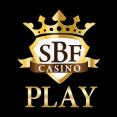 SBFPLAY Casino