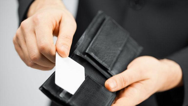 ระบบกระเป๋าเงินใบเดียวที่คาสิโนออนไลน์