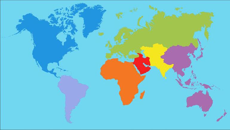 เลือกประเทศของคุณ